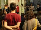 Travesías Madrid: ¿Hacemos proyecto para activar cultura local?