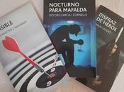 selección literatura juvenil grupo editorial Edebé