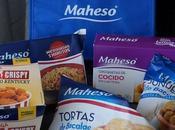Productos Maheso