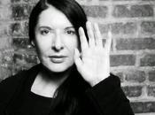Entrevista Marina Abramovic