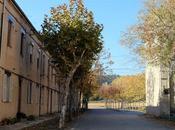 vidal, última colonia textil berguedà