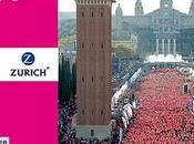 Recomendacion para semana: Únete marea rosa