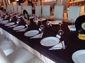 Centros mesa para Fiestas Cumpleaños