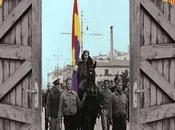 Abrir ventana dejar entrar luz, colores libertad, República