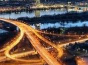 tendencias para Smart City 2018