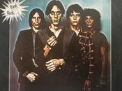 Television -Marquee moon 1977