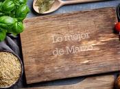 Sunday's Time #LomejordeMarzo