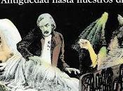 "Erberto petoia; ""vampiros hombres lobo""."