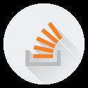 StackOverflow: están disponibles resultados encuesta anual desarrolladores 2018