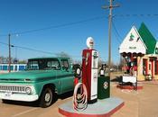 Ahorra viaje Semana Santa comparador gasolineras