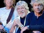 Lanzamiento: MOODY BLUES Days Future Passed Live