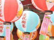 Cómo afectado Nuevo Chino precios personalizados