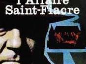 Maigret: l´áffaire Saint Fiacre.