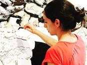 Invertir artistas presente: Irene Sánchez Moreno