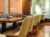 chino, mexicano peruano. ¿Chiste? nuevos restaurantes moda Madrid