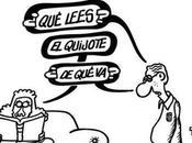 Emilio Lledó: «Los regímenes sostenidos oligarquías económicas religiosas tienden fomentar incultura manipulación»