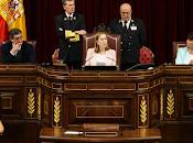 Mesas Parlamentarias