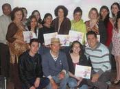 Grito Mujer 2018-Quetzaltenango-Guatemala