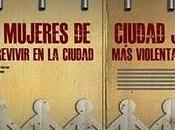 mujeres Ciudad Juárez