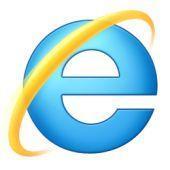 Microsoft lanza esperado Internet Explorer