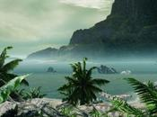 propio Crysis CryEngine