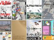 Publicación talleres easa011