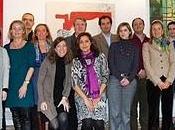Plan Élite 2011: formación personalizada para especialistas Reproducción Asistida