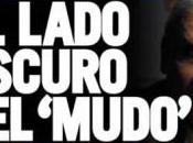 Luis Castañeda Lossio, informe, mujeres mentira