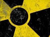 Preguntas frecuentes sobre radioactividad