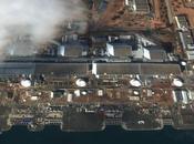 Cobertura directo: Todo sucede planta nuclear Fukushima