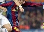 Lecciones Marketing Fútbol Español