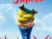 profundidad: Gnomeo Julieta