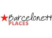 Taberna Japonesa Barcelona