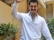 Imágenes cumpleaños Aamir Khan