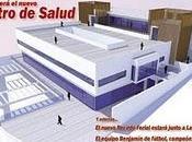 Edición periódico municipal correspondiente marzo 2011
