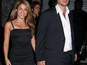 Mujer asegura Antonio infiel Shakira