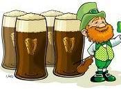 Patricio, irlandés Patricio