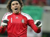 Lista convocados Selección Mexicana para amistosos contra Paraguay Venezuela