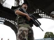 """Reino Unido Francia ultiman ataque contra Libia horas"""""""