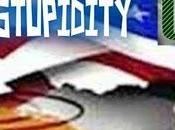 Estupidez flagrante: política EE.UU. hacia Cuba durante años
