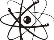 Diez elementos sustancias químicas ficticias