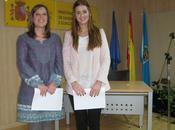 Alzheimer Centro IMSERSO Melilla