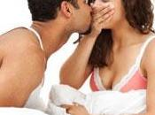 aliento ahuyenta mujeres sexo