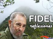 Fidel Castro: Certificado buena conducta
