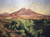 pintura siglo latinoamérica