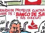apoyar José Luis Burgos