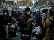 Tokio: detectan yodo cesio radiactivo agua alimentos