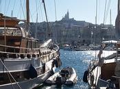 Marsella, ciudad carácter