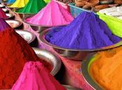 fiesta colores