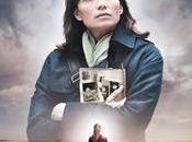 llave Sarah (2010)